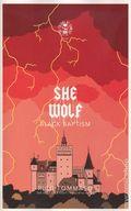 She Wolf (2016 Image) 8