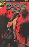 Zombie Tramp (2014) 34C