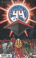 Letter 44 (2013 Oni Press) 32
