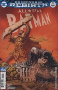 All Star Batman (2016) 9B