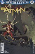Batman (2016 3rd Series) 21B