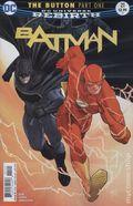 Batman (2016 3rd Series) 21D