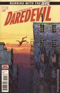 Daredevil (2016 5th Series) 19A
