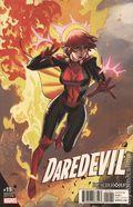 Daredevil (2016 5th Series) 19B