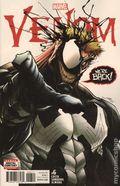 Venom (2016 Marvel) 6A