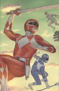 Mighty Morphin Power Rangers (2016 Boom) 14B