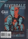 Riverdale Digest (2017) 1