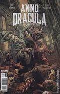 Anno Dracula (2017 Titan) 2D