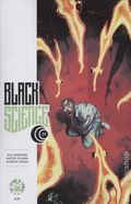 Black Science (2013 Image) 29A
