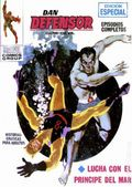 Daredevil (Spanish Series 1969 Dan Defensor) 4 (7/9)