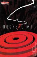 Roche Limit (2014) 1NYCC