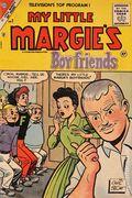 My Little Margie's Boy Friends (1955) 2