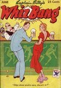 Capt. Billy's Whiz Bang (1919) Vol. 9 #188