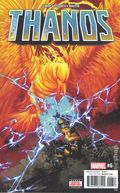 Thanos (2016 Marvel) 6A