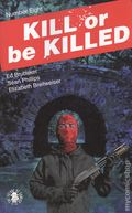 Kill or Be Killed (2016 Image) 8