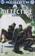 Detective Comics (2016 3rd Series) 955B