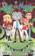 Rick and Morty (2015) 25B