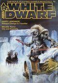 White Dwarf (1977-Present Games Workshop Magazine) 43