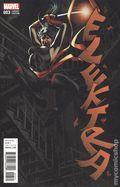 Elektra (2017 4th Series) 3B