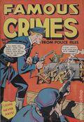 Famous Crimes (1948) 13