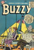 Buzzy (1944) 68