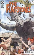 Flintstones (2016 DC) 11A