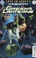 Green Lanterns (2016) 22A