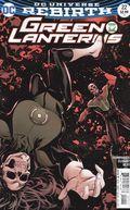 Green Lanterns (2016) 22B