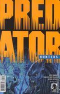 Predator Hunters (2017 Dark Horse) 1B