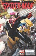 Spider-Man (2016 Marvel) 16