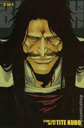 Bleach TPB (2011- Viz) 3-in-1 Edition 55-57-1ST