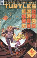 Teenage Mutant Ninja Turtles (2011 IDW) 69