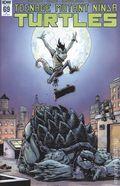 Teenage Mutant Ninja Turtles (2011 IDW) 69RI
