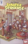 Uncle Scrooge (2015 IDW) 26RI