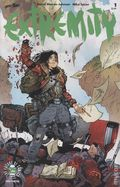 Extremity (2017 Image) 1D