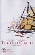 Old Guard (2017 Image) 1D