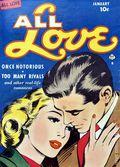 All Love (1949) 30