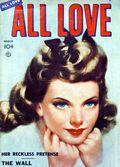 All Love (1949) 31