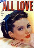 All Love (1949) 32