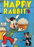 Happy Rabbit (1951) 48