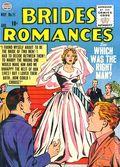Brides Romances (1953) 11