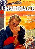 Romantic Marriage (1950) 10