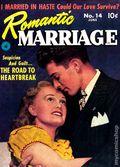 Romantic Marriage (1950) 14