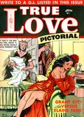 True Love Pictorial (1952) 2