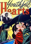 Youthful Hearts (1952) 3