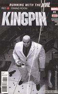 Kingpin (2017 Marvel) 4