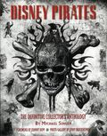 Disney Pirates: The Definitive Collection HC (2017 Disney Editions) 1-1ST