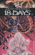 18 Days (2015 Graphic India) 23A