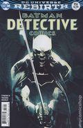 Detective Comics (2016 3rd Series) 956B