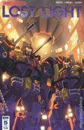 Transformers Lost Light (2016 IDW) 5SUBB